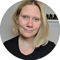 Camilla Ek